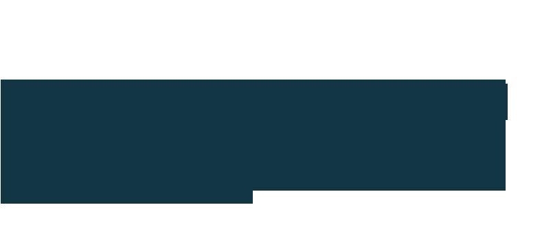 Psicologo Padova e Asolo | Psicoterapeuta Dott.ssa Chiara Cannas Logo